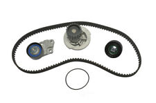 Engine Timing Belt Component Kit fits 2004-2008 Chevrolet Aveo Aveo5  CONTINENTA
