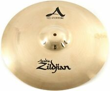 "Zildjian 16"" A Custom Crash Cymbal A20514"