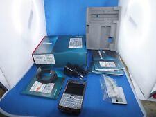 Original Nokia E61i Mocha NEU OVP E 61 i-1 Made in Finland  Smartphone Mocca NEW