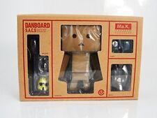 Yotsuba&! Maschinen Danbo Ma.K.Danboard # 003 Banana Box Kiyohiko Azuma Koiwai