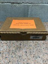 Carrier Infinity AC Condenser Unit Control BoardHK38EA023
