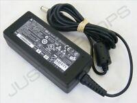 Véritable Original Delta 20V 2A 40W Portable Adaptateur Alimentation AC Chargeur