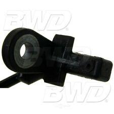 ABS Wheel Speed Sensor Rear Left BWD ABS679 fits 03-14 Volvo XC90