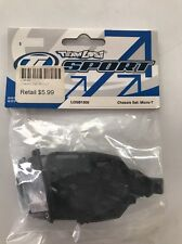 Team Losi Micro-T Chassis Set