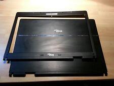 COVER SCOCCA LCD per FUJITSU SIEMENS AMILO Xa 1526 - 2529 cornice case display