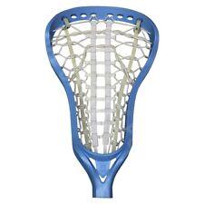 Brine Dynasty Strung Womens Lacrosse Head - Carolina (New) Lists @ $105