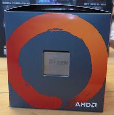 AMD Ryzen 7 2700X 8x ZEN AM4 BOX CPU