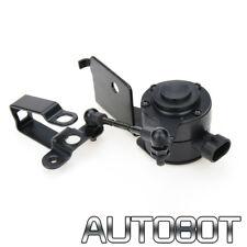 New Suspension Ride Height Sensor Rear Left For Cadillac Escalade ESV 15128648