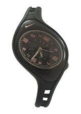 Nike Ladies' Sport Watch WX0007