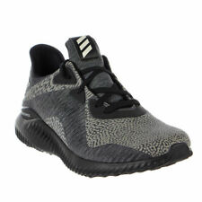 48ae28a30 New Adidas Alphabounce HPC AMS M Running Shoes Sneakers DA9561 Size 9