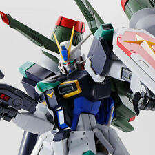 [Premium Bandai] MG 1/100 ZGMF-X56S/γ Blast Impulse Gundam FEBRUARY PREORDER
