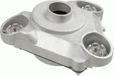 REPAIR KIT STRUT TOP MOUNT SACHS 802 406