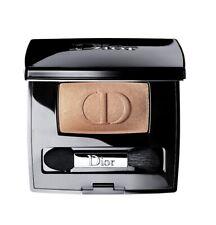 DIOR Diorshow Mono Professional Eye Shadow 573-Mineral Brand NEW