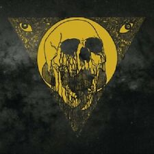 Thrall-Vermin To The Earth CD NEW