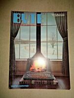 BYTE Magazine Computer Technology Feb 1982 Apple Pascal Atari BASIC Tutorial Now