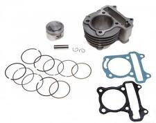 TMP Cylindre kit 90ccm 51mm Sachs 49ER R10 50 4T / 49ER R12 /   Bee 50 4T