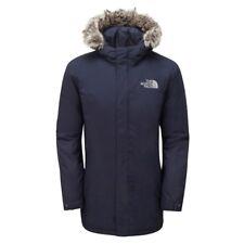 The North Face m Zaneck Jacket Urban Navy S