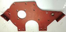 Willys MB Slat Grill Ford GPW A1463 Front Engine  Plate Chain Drive ONLY, G503