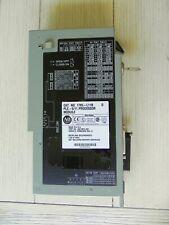 Allen Bradley 1785-L11B series D PLC-5/11 Processor Module 96218874 a01