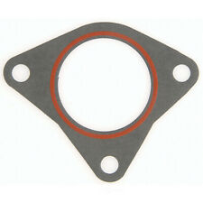 Fuel Injection Throttle Body Mounting Gasket fits 2001 Toyota Prius 1.5L-L4