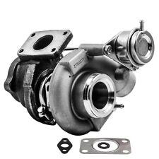 Turbo Turbocompresseur pour Saab 9-5 9-3 2.0L 2.3L TD04HL-15T 49189-01800 B235R