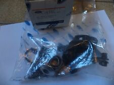 n°ma278 kit serrure coffre ford focus c max 4533424 neuf