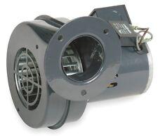 Dayton Model 3FRE9  Blower 72 CFM 3100 RPM 230 Volts 50/60hz.