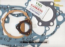 Full Engine Gasket Set Suzuki RM 250 RM250 1979-1980 (VMX)