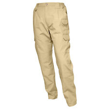 Authentic 5.11 Tactical Pant COYOTE 32x30