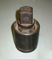 """Snap-On IMH-85 Universal Joint 1 1/2"""""""