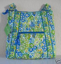 Vera Bradley Hipster - English Meadow - New With Tags!