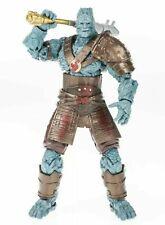 """Marvel Legends Thor Ragnarok Korg From 2-Pack 6"""" Loose Action Figure"""