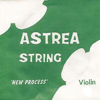 Astrea Violin Single E String - 4/4