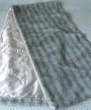Vintage Scarves   Wraps  7f3c6e6cf8d83