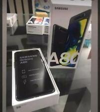 Samsung Galaxy A80 Sm-a805fds 8gb 128gb Dual Sim Duos
