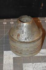 Ih Mccormick Deering Primrose Cream Separator Part 28 Bowl Disc Set