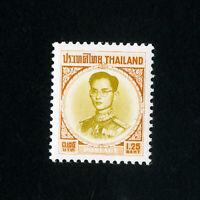 Thailand Stamps # 404A VF OG NH