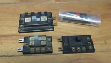 ATLAS LIONEL O OTHER SCALES CONTROL SWITCHES 592735