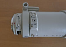 canon 100-400mm lens mk1 used excellent condition