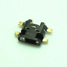Genuine Micro USB Charging Jack Socket Port Connector HP TOUCHPAD 9.7'' Tablet