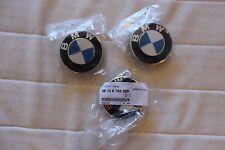 Brand New OEM BMW Wheel Center Cap - (36-13-6-783-536)
