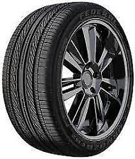 Federal R16 Inch W (max 270 km/hr) Car and Truck Tyres