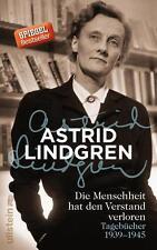 Bücher über Kunst & Kultur von Astrid Lindgren