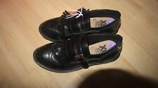 Xti Kid's School Zapatos. 33 euros