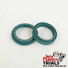 SKF 40M FORK SEAL KIT FOR GASGAS/JOTAGAS/OSSA TRIALS BIKES