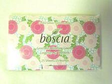 Boscia Green Tea Blotting Linens Sheets Limited Edition NEW