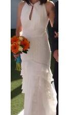 Alice Temperley 'Margueritte' Wedding Dress Size 6