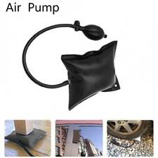 Adjustable Air Pump Auto Repair Tool Car Door Window Installation Air Cushion