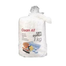 Coton mèches 1kg [80S0304]