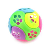 2×DIY Assembly Jigsaw 3d Puzzle Intellectual Ball Learning  Kid Education Toy BR
